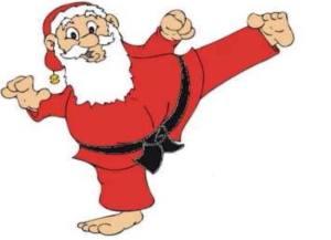 karate-weihnachtsmann-300x217